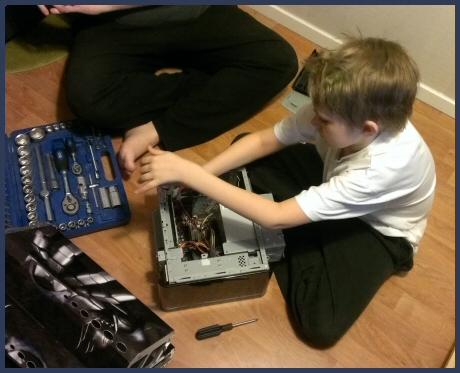 datorskruv2