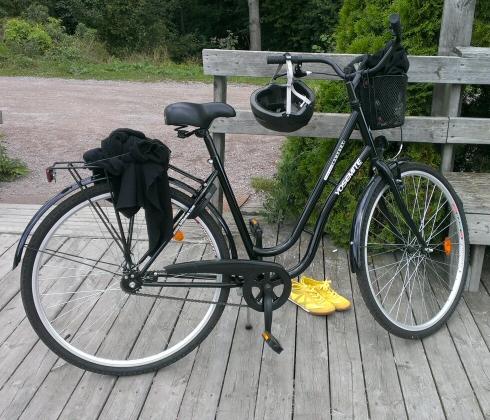 cykeltur1